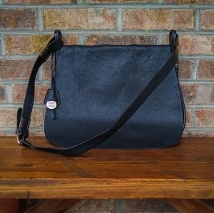 Dooney and Bourke Brand New Leather Bag